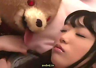 cute girl 20years old girl beautiful girl asia girl fuck japan cute girl 02