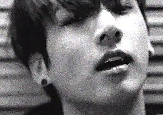 BTS - Jungkook Soft & Hard MOANS Part 1